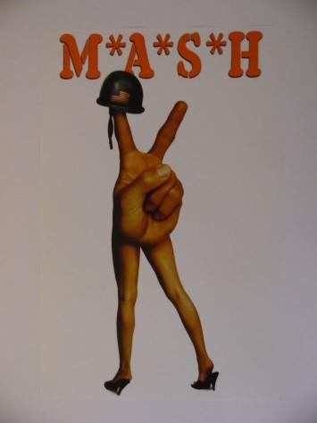 MASH(1970)a