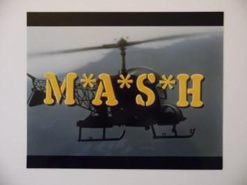 MASH(1972)a