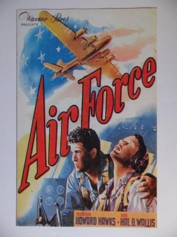 airforcea