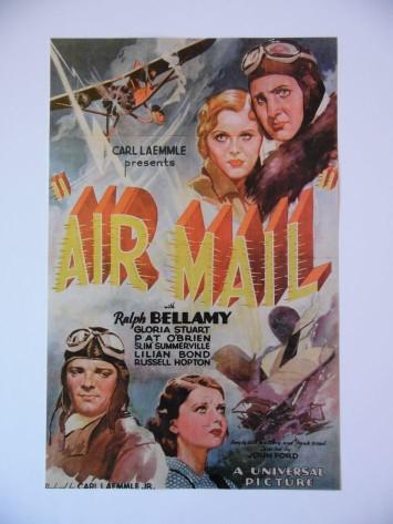 airmaila