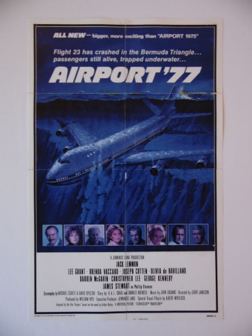 airport77a