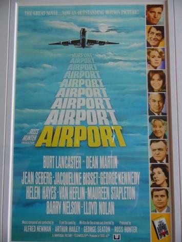 airporta