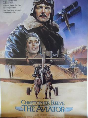 aviator1985a