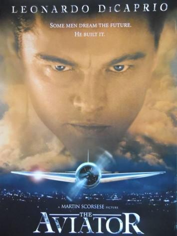 aviator(2004)a