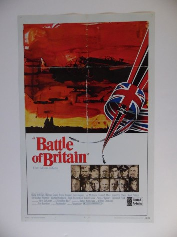 battleofbritaina