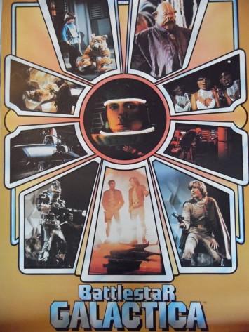 battlestargalactica(1978)a