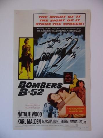 bombersb52a