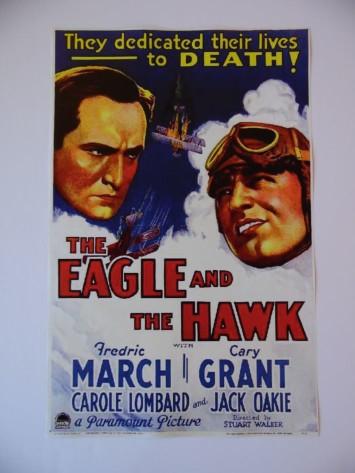 eagleandhawka
