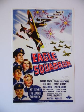 eaglesquadrona
