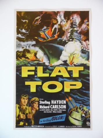 flattopa