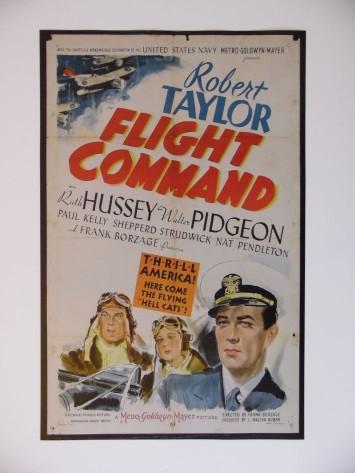 flightcommanda