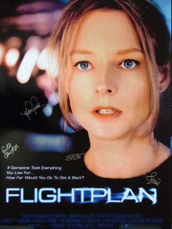 flightplana