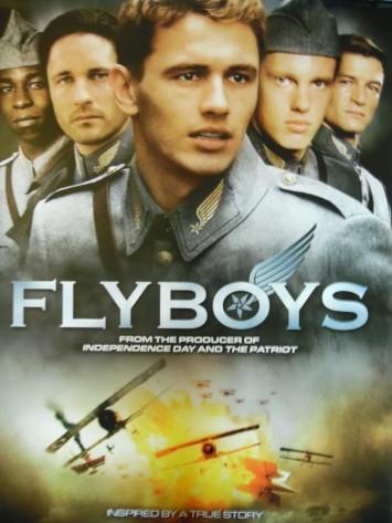 flyboysa