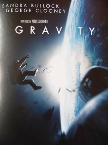 gravitya