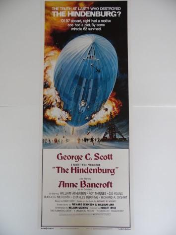 hindenburga