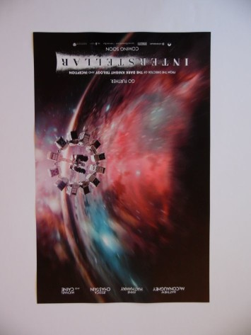 interstellara
