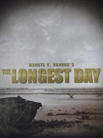 longestdaya