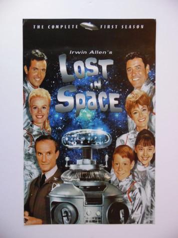 lostinspace(1965)a