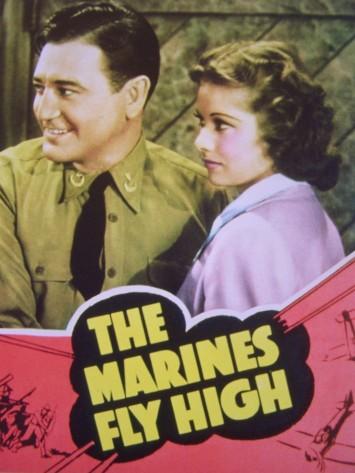 marinesflyhigha