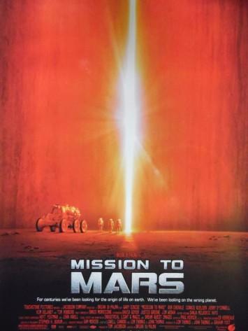 missiontomarsa
