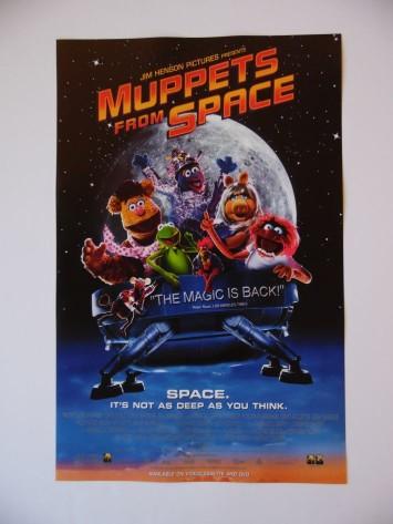 muppetsfromspacea