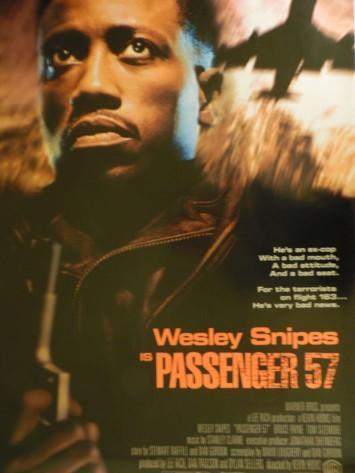 passenger57a