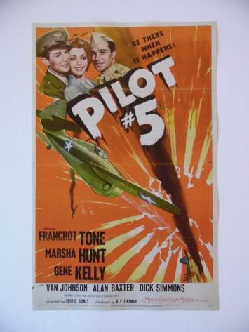 pilot#5a