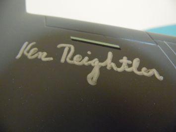 reightlerkenc