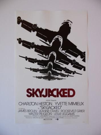 skyjackeda