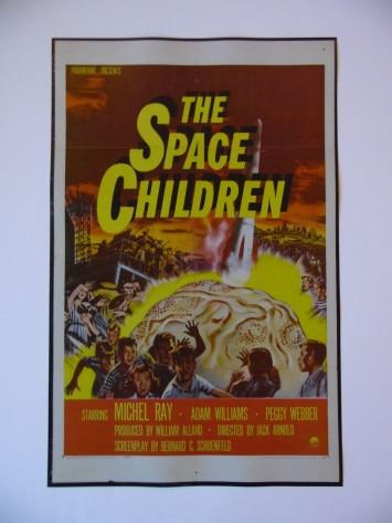 spacechildrena