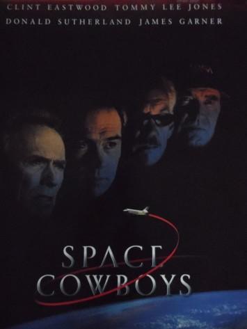 spacecowboysa