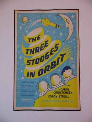 threestoogesinorbita