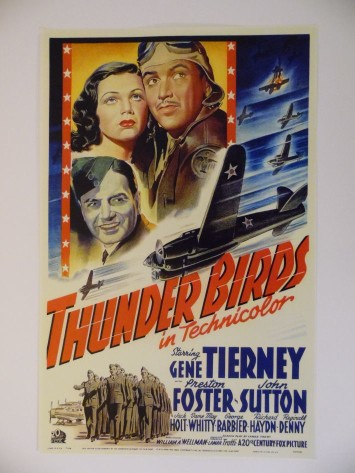 thunderbirdsa